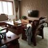 开化西子城6楼   133+阁楼110平方+车库  精装修