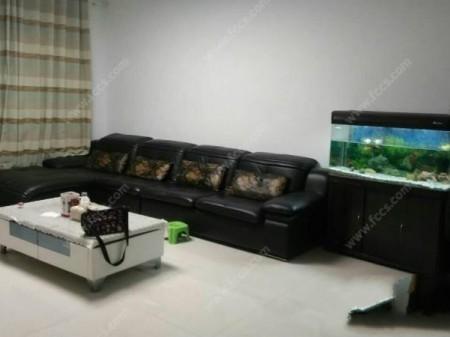 衢州文景苑二手房精装102万/172m²  4房2厅2卫