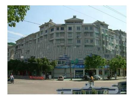 兴华东区二手房黄金楼层出售75万高档装修拎包入住