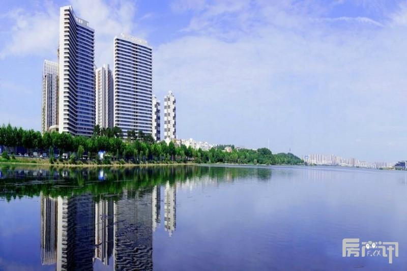 武汉南湖时尚城