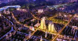 杭州复地壹中心开启乐活新篇章