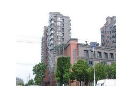 杭州星云地带 知稼苑 高运锦园对面单室出租