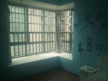 杭州市广元公寓 1室1厅1卫 拎包住