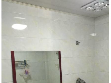 杭州开发区雷迪森旁建设三路地铁口永泰丰精装双室
