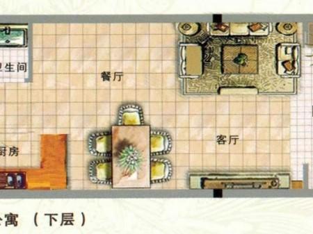 松溪元和·尚品中心