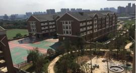 阳光城尚东湾11栋西边户已加推