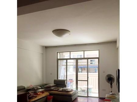 优质小区,诚信出售储藏间一并出售,欢迎联系看房
