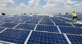 """太阳能""""十三五""""规划出炉 光热发电政策如何?"""