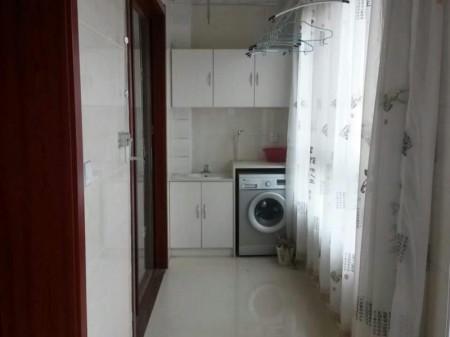 邢台南宫市中景官邸 3室2厅2卫 146平米 可分期