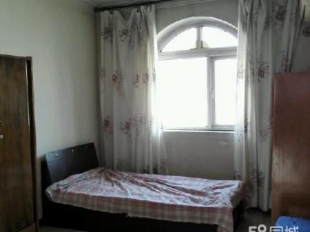 青青家园 2室2厅2卫(个人)