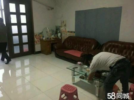 青青家园简装大一室 有空调热水器 能做饭(青青家园简装大一室 有空调热水器 能做饭)