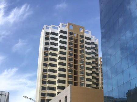 新房6楼也可选15楼