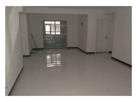 海东市高铁新区A3小区房屋出租 3室2厅 中等装修