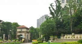 宜兴市城西刚需房首选 景湖天成三期
