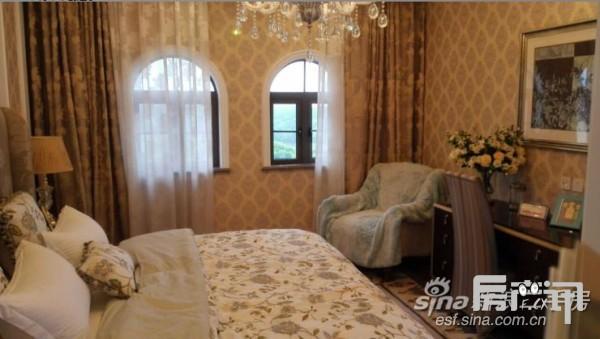 宜兴周铁镇龙玺太湖湾别墅出售460平/210万 豪华装修湖景房