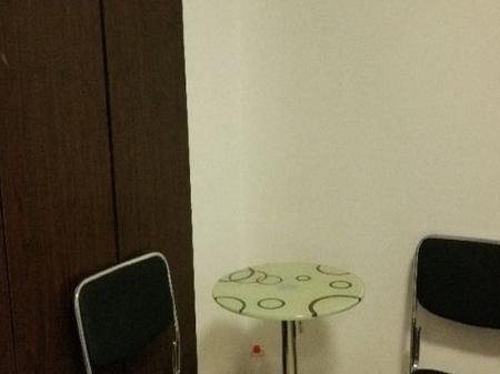 昆都仑区团结大街居安公寓出租