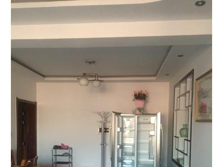 民馨家园六区 整租 3室1厅1卫 100平米(个人)