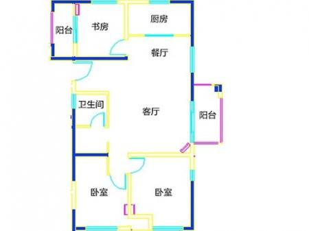 徐州国信上城·学府
