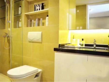 无锡红星大都汇二手房出售37平/45万复式公寓小户型