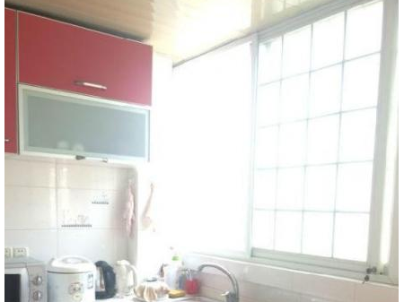 精装修好户型,集中供暖,一楼优质房源