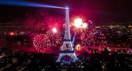 2017新年欢乐汇 恒大赢好礼