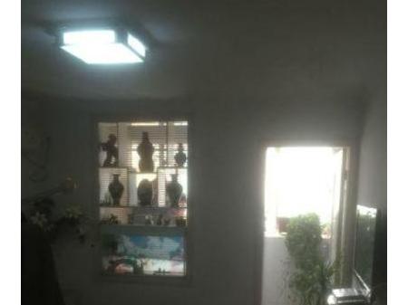 卧室朝阳,客厅朝阳,精装