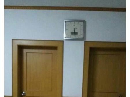 有暖气,两卧朝阳,客厅朝阳,北卧室有阁楼,带地下