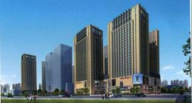 西宁天桥丽景预计2017年年底交房