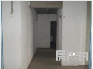 (出售) 书香雅居 3室 147m²四楼45万