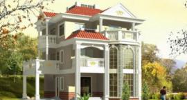 南充买二套房的限制及贷款相关问题