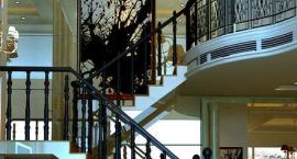 南充复式楼是否有土地证,该如何办理?