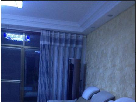 安庆御景国际 高档小区 电梯房