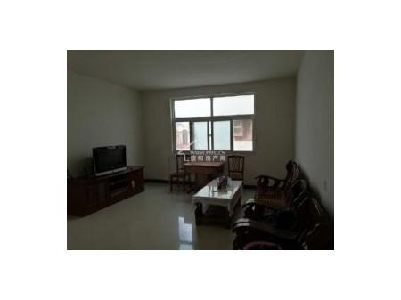 紧邻县委县政府,洪翠园新房子,空间大光线好,有空调,精装修