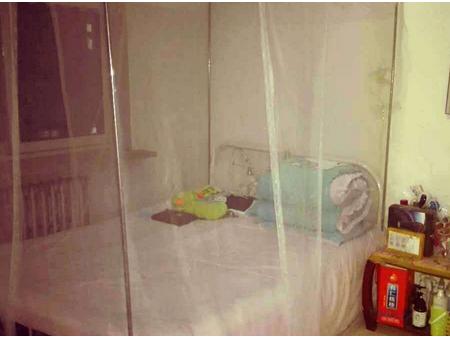 哈达街民族小区 2室2厅1卫 75.21㎡