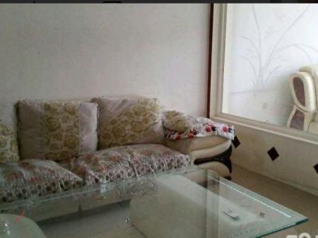 木兰街木兰小区 3室2厅95平米 精装修 年付押一(看房随时有钥匙)