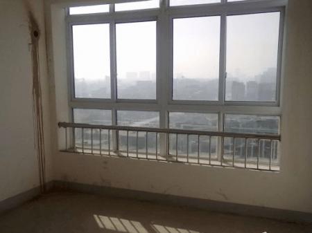 湘潭多伦步步高配套完善的小区 3室2厅2卫出售