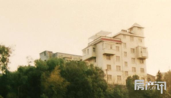 湘潭湘大附近、独立院落、养老、休闲、学习、居家首选