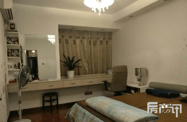 湘潭东方名苑精装两房出售