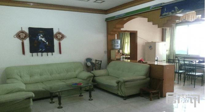 湘潭火车站草塘路口附近三室二厅出租