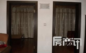 湘潭砂子岭繁白路长城教师公寓