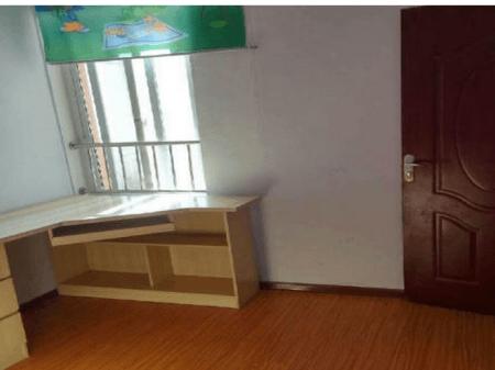 拎包入住 仁和馨园 2室2厅85平米