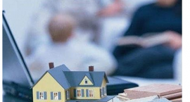 便宜二手房能买吗?先排除这五种风险才行!