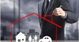 一文看懂:今年刚需改善和投资适合买什么房