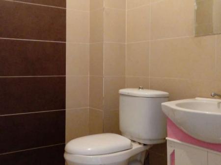 阳光100青年连锁公寓(吉鹤苑店)特价300起租