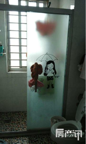 邯郸龙旺名城 带部分家电 双阳台