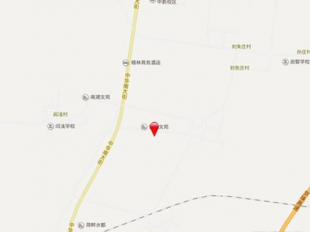 邯郸赵王九筑台