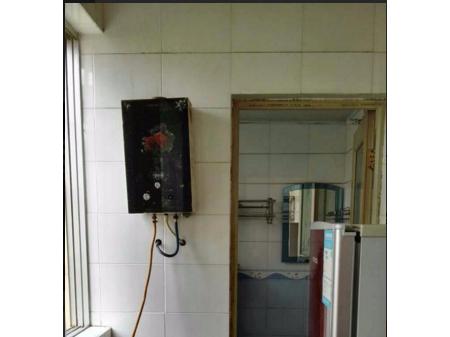 来宾福鑫苑 押一付三 交通方便