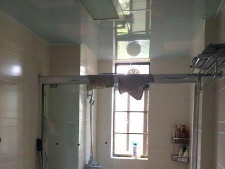 江城保利罗兰谷 4室2厅148平米 (家私家电齐全。居住环境舒适)