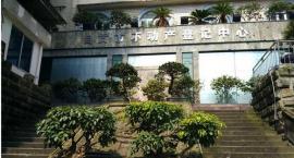 自贡市不动产统一登记中心今日挂牌 首批权证发放