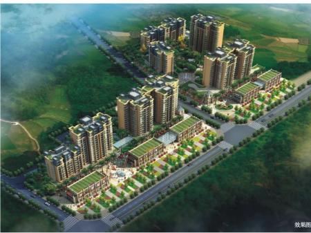 自贡韦业•新天地
